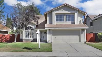 1735 Parker Polich Court, Tracy, CA 95376 - MLS#: 52166183