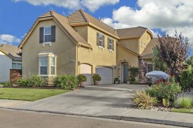 2130 Frank Blondin Lane, Tracy, CA 95377 - MLS#: 52166191
