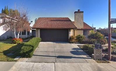 2409 Apsis Avenue, San Jose, CA 95124 - MLS#: 52166200