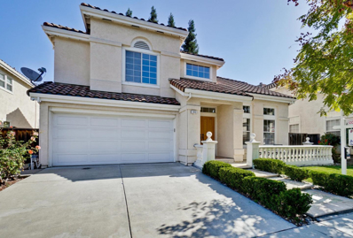 1448 Stanton Way, San Jose, CA 95131 - MLS#: 52166215