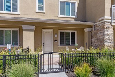 5819 Brandon Court, San Jose, CA 95123 - MLS#: 52166217