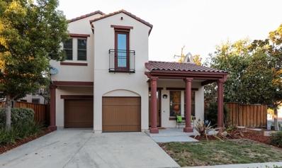 920 Rincon Street, Mountain View, CA 94040 - MLS#: 52166222