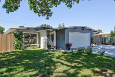 157 Beacon Drive, Milpitas, CA 95035 - MLS#: 52166223