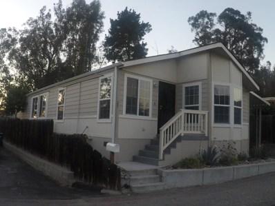 17779 Vierra Canyon UNIT 26, Prunedale, CA 93907 - MLS#: 52166224