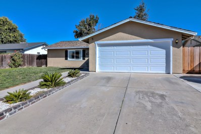 690 A Street, Hollister, CA 95023 - MLS#: 52166230