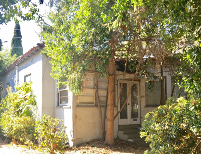 470 Marion Avenue, Palo Alto, CA 94301 - MLS#: 52166248