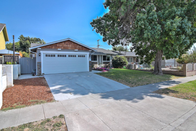 3274 Vernice Avenue, San Jose, CA 95127 - MLS#: 52166255