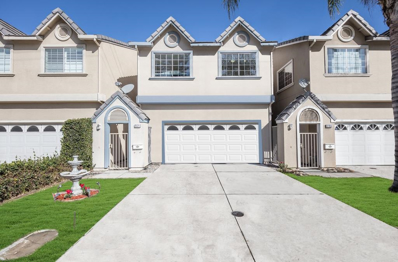 2171 Agnew Road, Santa Clara, CA 95054 - MLS#: 52166270