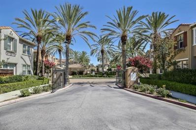 1869 Silva Place, Santa Clara, CA 95054 - MLS#: 52166273