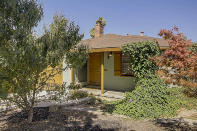 377 Atlanta Avenue, San Jose, CA 95125 - MLS#: 52166274