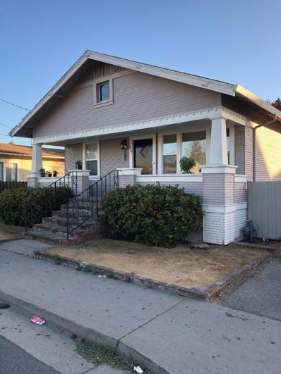 537 Lincoln Street, Watsonville, CA 95076 - MLS#: 52166280