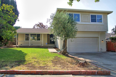 2192 Fairmont Court, San Jose, CA 95148 - MLS#: 52166284