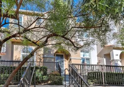 1989 Silva Place, Santa Clara, CA 95054 - MLS#: 52166290