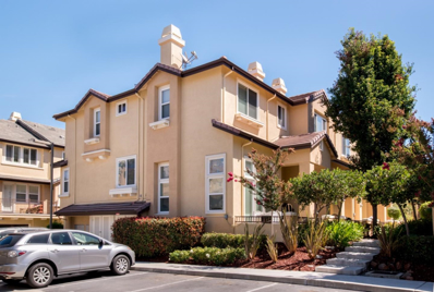 5110 Ruffino Terrace, San Jose, CA 95129 - MLS#: 52166295