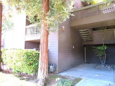 1064 Yarwood Court, San Jose, CA 95128 - MLS#: 52166303