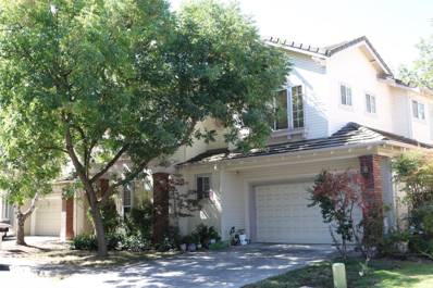 10810 Ashbourne Court, Cupertino, CA 95014 - MLS#: 52166306