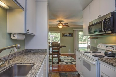 296 Tradewinds Drive UNIT 6, San Jose, CA 95123 - MLS#: 52166327