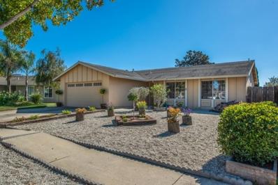 13250 Louise Street, Salinas, CA 93906 - MLS#: 52166338