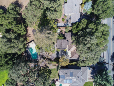 1320 Country Club Drive, Los Altos, CA 94024 - MLS#: 52166339