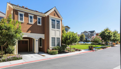 350 Pine Way, Mountain View, CA 94041 - MLS#: 52166349