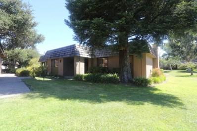 23799 Monterey Salinas Highway UNIT 42, Salinas, CA 93908 - MLS#: 52166352