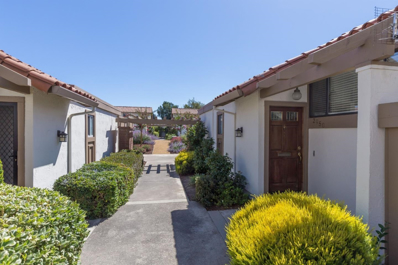 2950 Gala Court, Santa Clara, CA 95051 - MLS#: 52166354