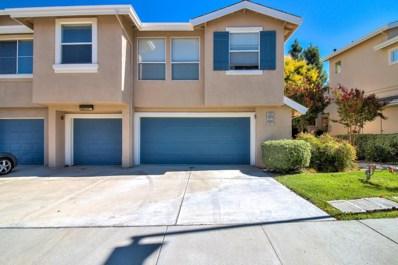 1047 Niguel Lane, San Jose, CA 95138 - MLS#: 52166370