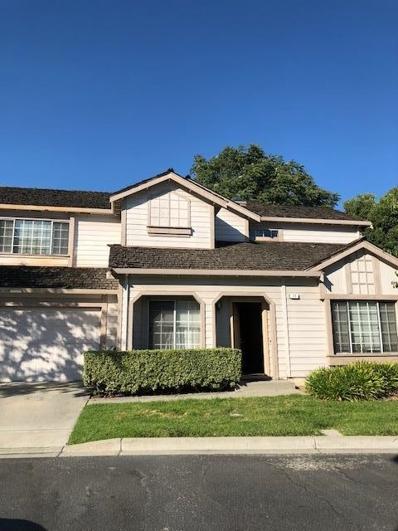 72 Rockway Drive, San Jose, CA 95127 - MLS#: 52166376