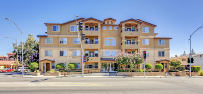 88 N Jackson Avenue UNIT 411, San Jose, CA 95116 - MLS#: 52166387