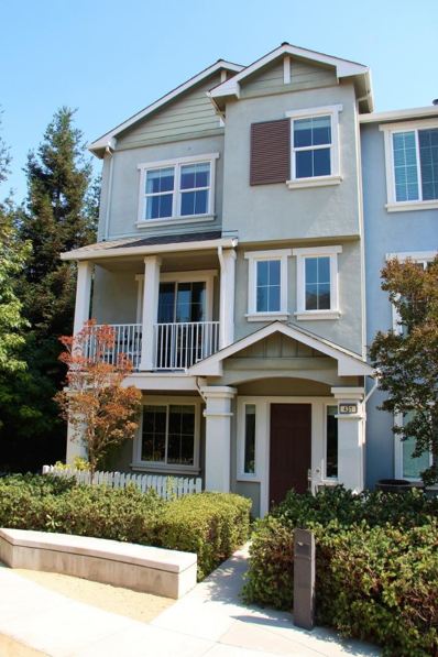 431 Bedford Loop, Mountain View, CA 94043 - MLS#: 52166391