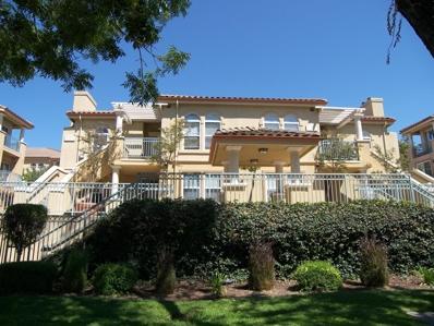 952 S 11th Street UNIT 332, San Jose, CA 95112 - MLS#: 52166394