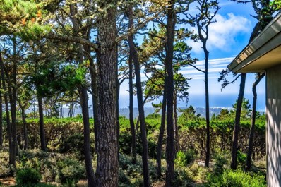 32 Ocean Pines UNIT 32, Pebble Beach, CA 93953 - MLS#: 52166395