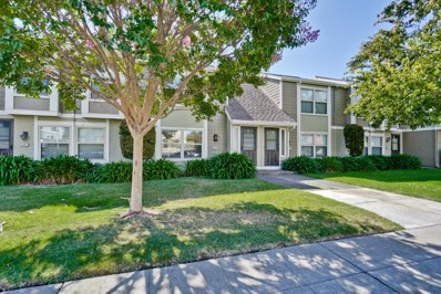 2253 Creek Bed Court, Santa Clara, CA 95054 - MLS#: 52166396