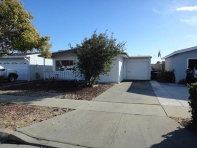 467 Argos Circle, Watsonville, CA 95076 - MLS#: 52166403