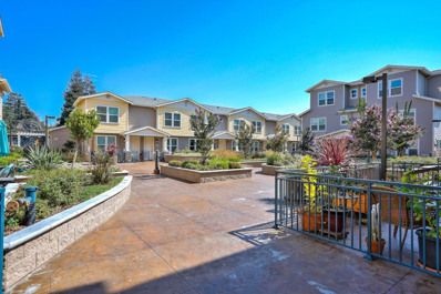 4058 Central Avenue UNIT 401, Fremont, CA 94536 - MLS#: 52166405