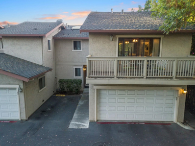 130 Baroni Avenue UNIT 50, San Jose, CA 95136 - MLS#: 52166408