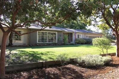 8155 Burchell Road, Gilroy, CA 95020 - MLS#: 52166410