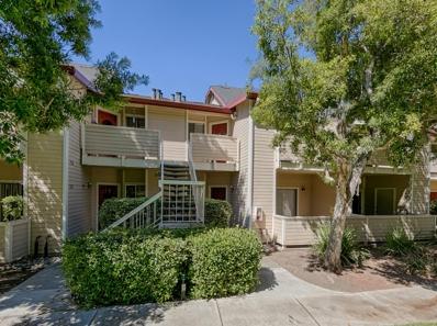 1122 Cedar Gables Drive, San Jose, CA 95118 - MLS#: 52166411
