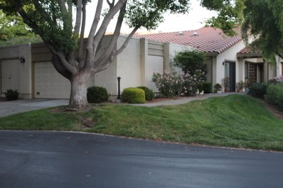 8388 Riesling Way, San Jose, CA 95135 - MLS#: 52166416