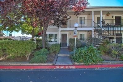59 Muirfield Court, San Jose, CA 95116 - MLS#: 52166417