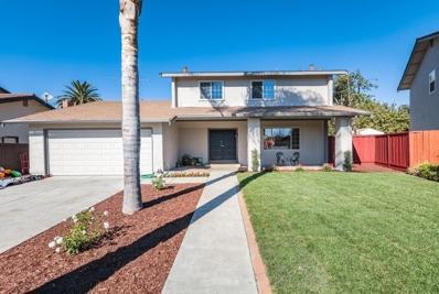 2682 Keppler, San Jose, CA 95148 - MLS#: 52166418