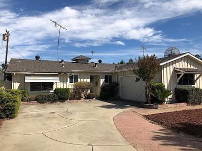754 Rockwood Drive, San Jose, CA 95129 - MLS#: 52166419