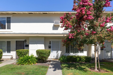 5465 Don Edmondo Court, San Jose, CA 95123 - MLS#: 52166422