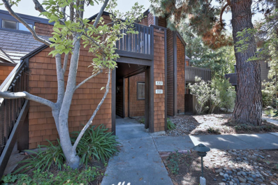 531 Thain Way, Palo Alto, CA 94306 - MLS#: 52166436