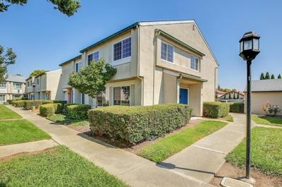 4225 Polaris Avenue, Union City, CA 94587 - MLS#: 52166438