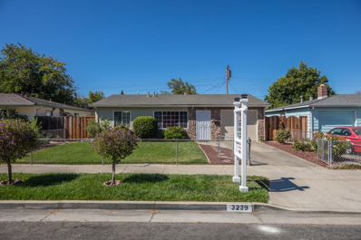 3239 Kilo Avenue, San Jose, CA 95124 - MLS#: 52166449