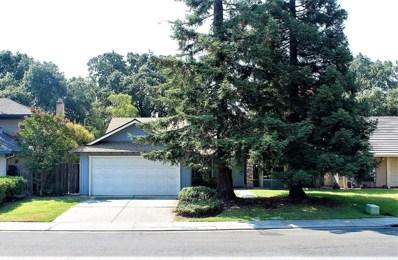 3068 Burl Hollow Drive, Stockton, CA 95209 - MLS#: 52166451