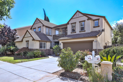 3981 Avignon Lane, San Jose, CA 95135 - MLS#: 52166457