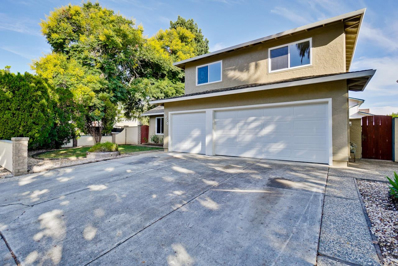 3954 Wellington Square, San Jose, CA 95136 - MLS#: 52166458