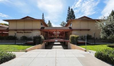 3164 Middlefield Road, Palo Alto, CA 94306 - MLS#: 52166462